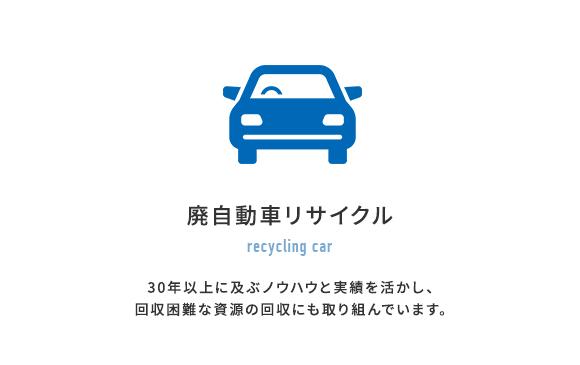 廃自動車リサイクル_2column